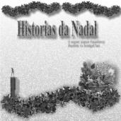 cd_cover_historiasnadal_bw.jpg