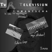 cd_cover_televisiun_bw.jpg